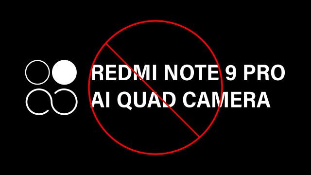 Togliere-la-scritta-dalle-foto-negli-Smartphone-Xiaomi