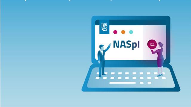 Come-richiedere-la-NASpI-online