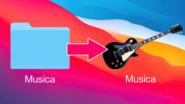 cambiare-le-icone-delle-cartelle-su-Mac