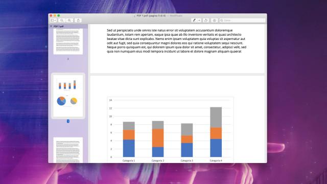 come-unire-pi-file-in-un-unico-PDF-Mac