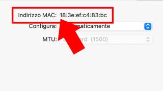 mac-adress-mac