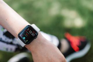 calibrare-Apple-Watch-