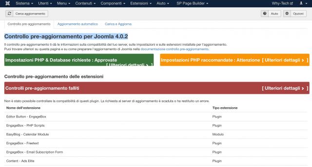 controllo-pre-aggiornamento-Joomla-1