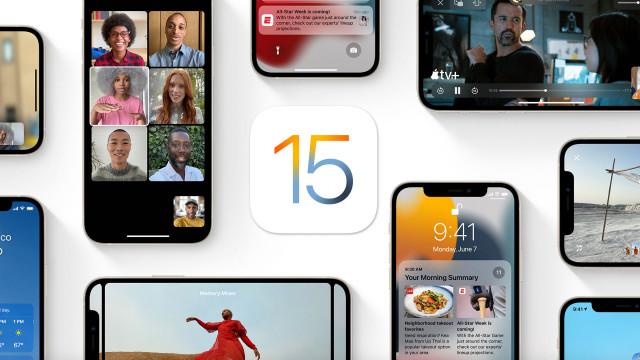 passare-da-iOS-15-Beta-alla-versione-finale-di-iOS-15
