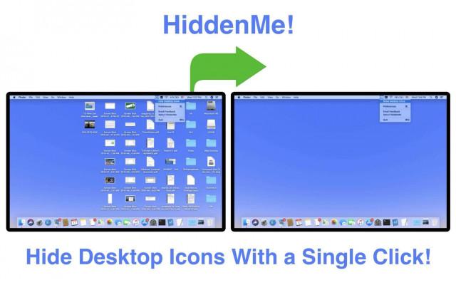 Mac-nascondere-le-icone-sulla-scrivania