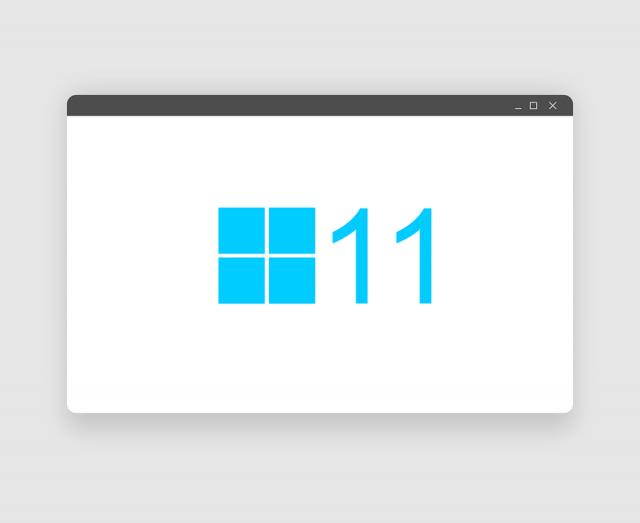 Ripristinare-lultima-sessione-di-lavoro-allavvio-di-Windows-11
