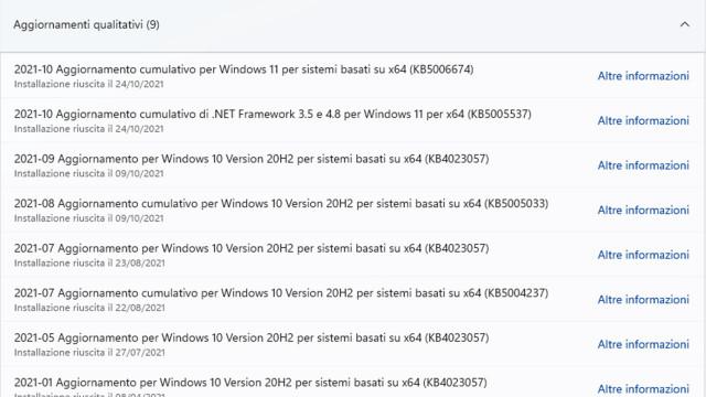Visualizzare-cronologia-degli-aggiornamenti-in-Windows-11