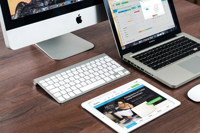 Come acquistare prodotti Apple a prezzi scontati