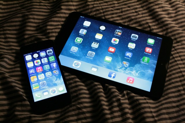 Come registrare lo schermo di iPhone e iPad con QuickTime
