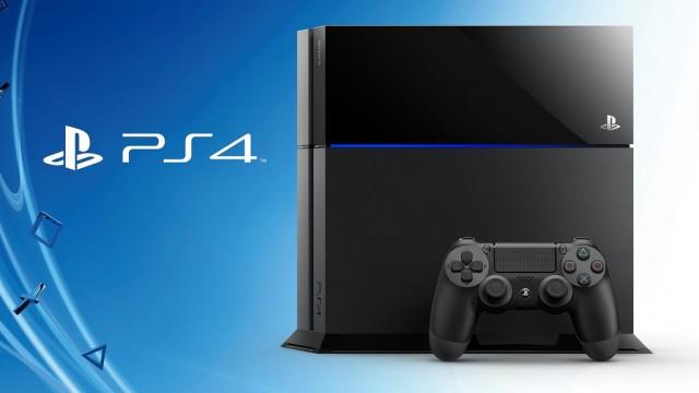 PlayStation 4, confermate le voci di un emulatore per i giochi PlayStation 2