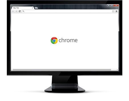 Eliminare tutte le estensioni e le barre di ricerca indesiderate dal Browser Chrome