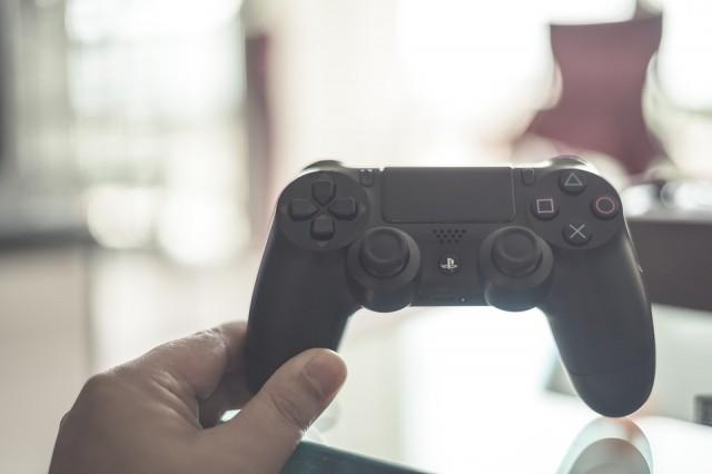 I migliori giochi in offerta per Playstation 4