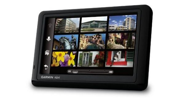 Come aggiornare il software e le mappe del navigatore GPS Garmin