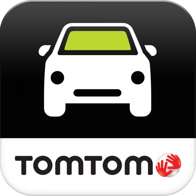 Aggiornare il software e le mappe del navigatore GPS TomTom