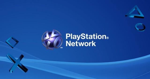 PlayStation Network di nuovo online dopo il down di ieri