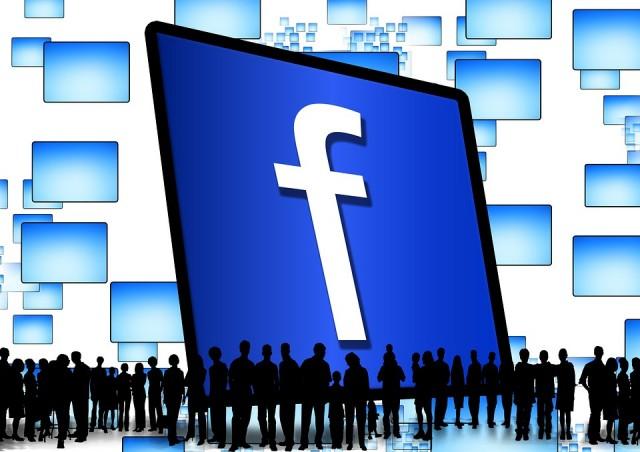 Facebook, stop alle richieste di amicizia da sconosciuti e scocciatori