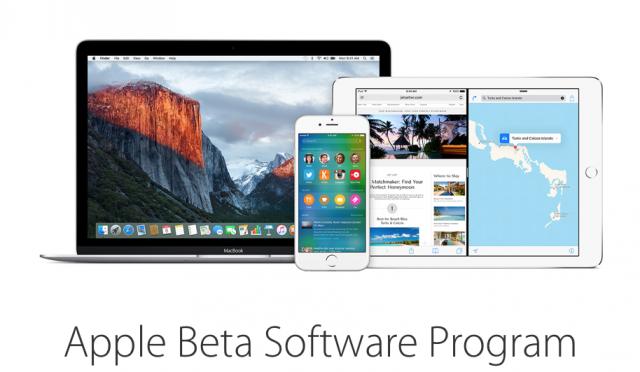 iPhone e iPad, come installare la beta pubblica di iOS senza essere sviluppatori