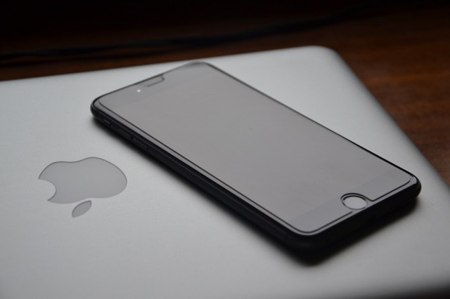 Safari va in crash su iOS e Mac, come risolvere