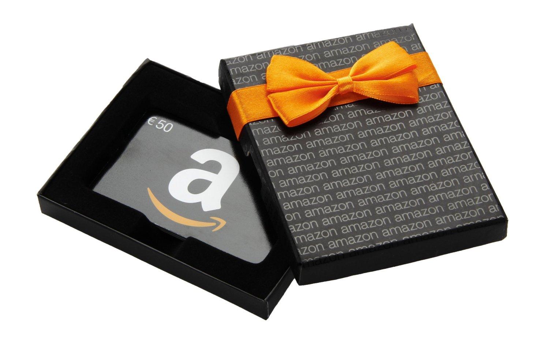 a52ce574fd Come ottenere un buono sconto di 10 Euro su Amazon - Why-Tech