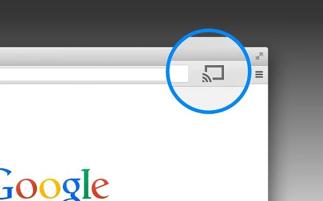 Utilizzare Chromecast con Chrome