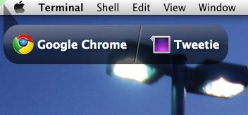 Sfruttare al massimo gli angoli attivi del Mac con CornerClick