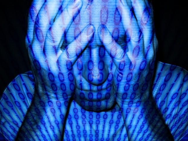 Massima allerta, Cryptolocker il pericoloso virus nascosto nei messaggi di posta elettronica