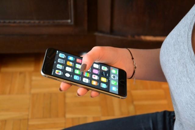 iPhone, attenzione al gravissimo bug del 1970