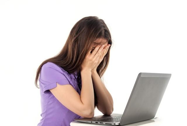 Come scoprire se un negozio online è sicuro