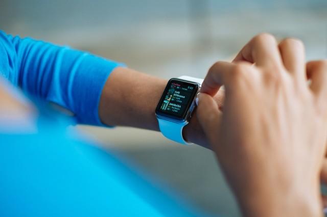 Apple Watch, cosa fare se la Digital Crown si blocca o non risponde