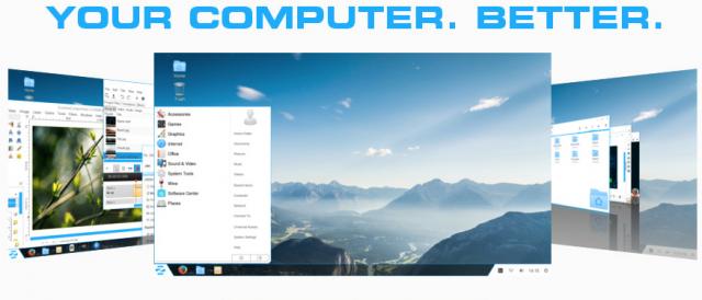 Come scaricare e installare Linux Zorin, il sistema operativo che sembra Windows