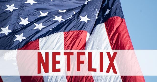 Come vedere Netflix USA in Italia gratis