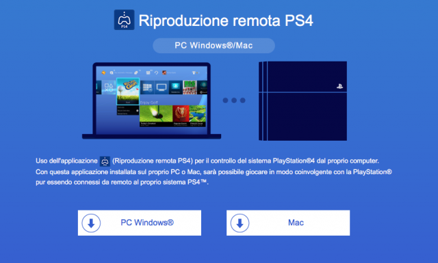 PS4, cosa fare se Remote Play non funziona