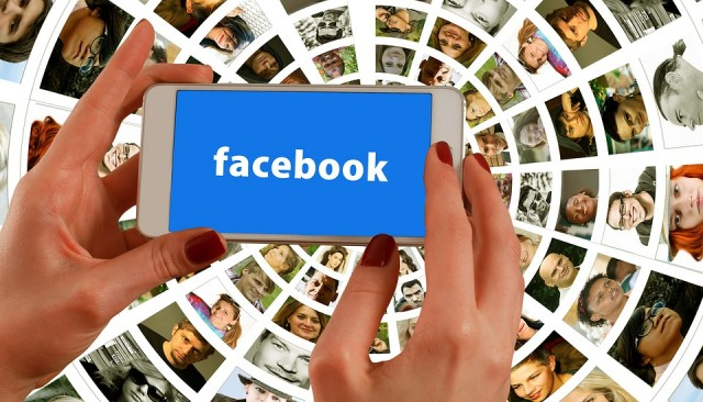 Come nascondere i post Facebook a una persona