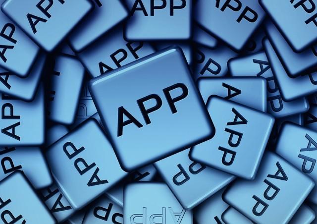 Android, le app più utili e sopratutto gratuite per i tuoi viaggi