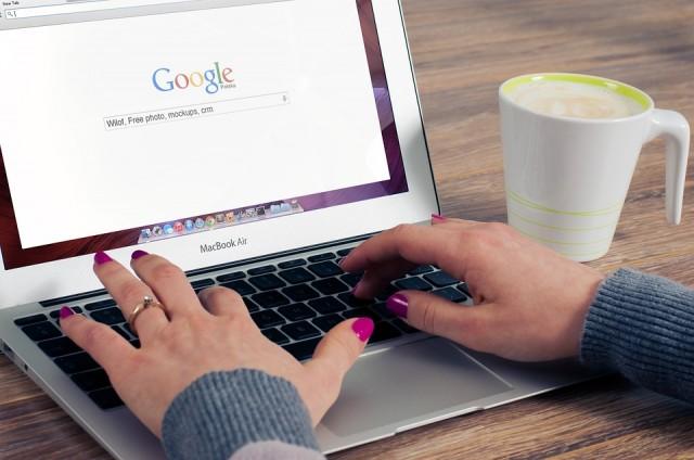 Come cancellare il profilo su Google+