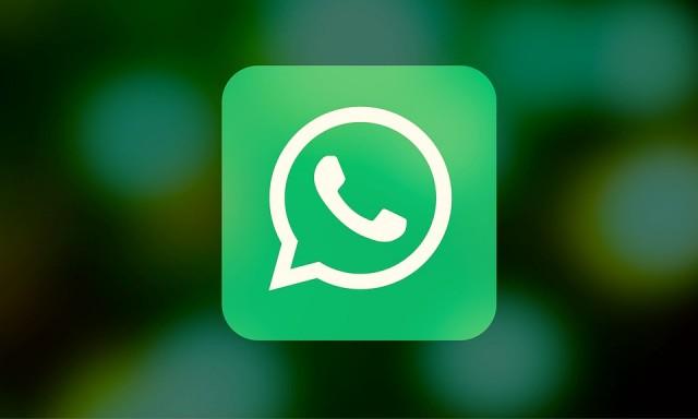Come migrare WhatsApp da una SIM a un'altra