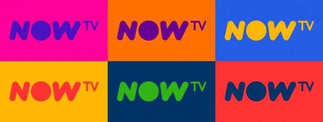 Quanto consuma Sky Now TV