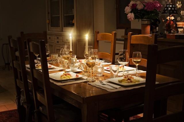 Gnammo, apri un ristorante a casa tua col social eating