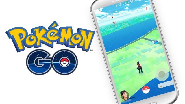 Trucchi Pokemon Go per Android, muoversi nella mappa con un joystick restando fermi