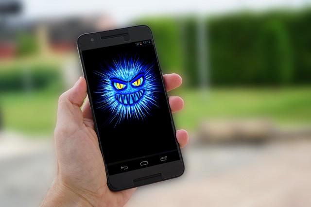Hummingbad, il nuovo malware che minaccia Android