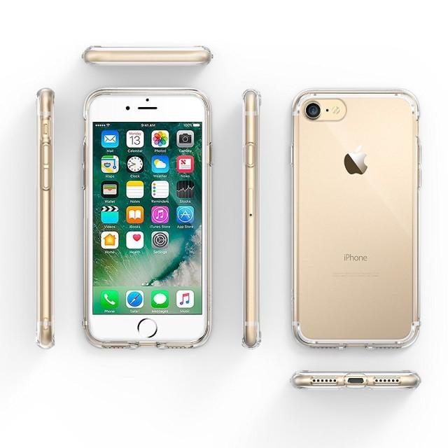 Le migliori custodie per iPhone 7