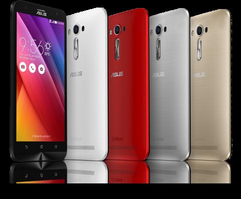 I migliori smartphone dual sim sotto i 200 euro