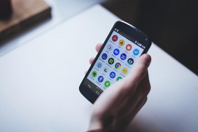 Android: come risolvere quando un'applicazione si chiude in modo anomalo