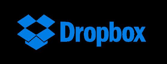 Dropbox: ottenere spazio aggiuntivo gratis