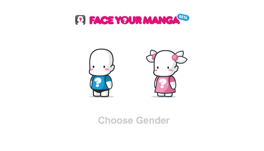 avatar cartoon sesso foto