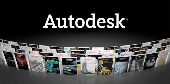 Software di autodesk gratis per insegnanti e studenti for Software di architettura gratuito online