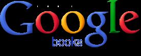 Scaricare libri e anteprime da Google Books