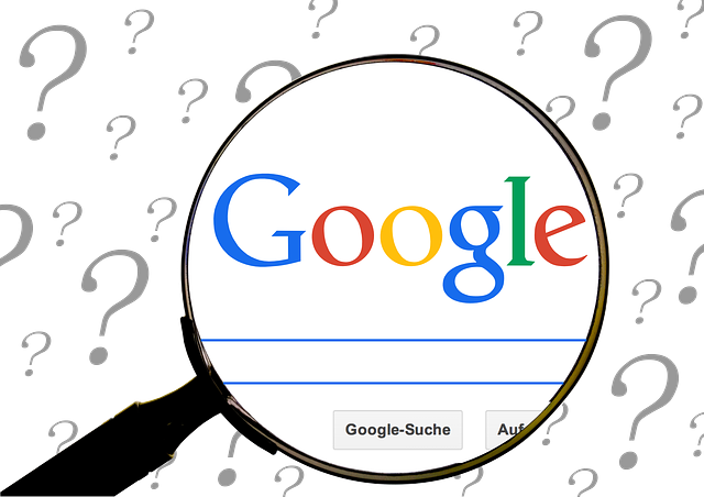 Tutti i trucchi di Google