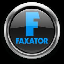 Inviare fax gratis da internet