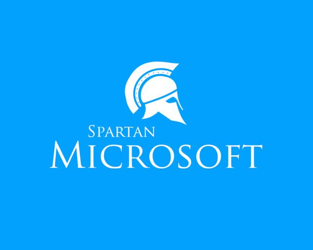 Microsoft: fino a 15.000 $ a chi trova un bug di sicurezza sul nuovo browser Spartan